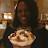 Nicole Brown avatar image