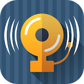 School Bell Sound Android APK Download Free By Just4Fun