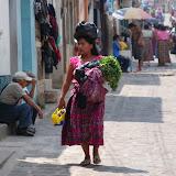 guatemala - 82180376.JPG