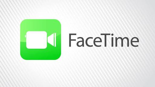 How To Fix Facetime Video Not Working