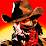 Zen-Aku's profile photo