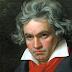 Beethoven 250 anos: história e legado de um gênio da música clássica
