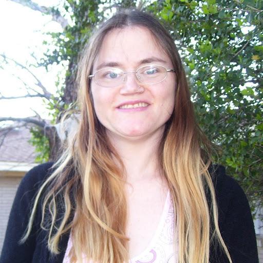 Julia Dixon