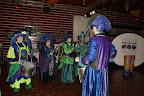 carnaval 2014 430.JPG