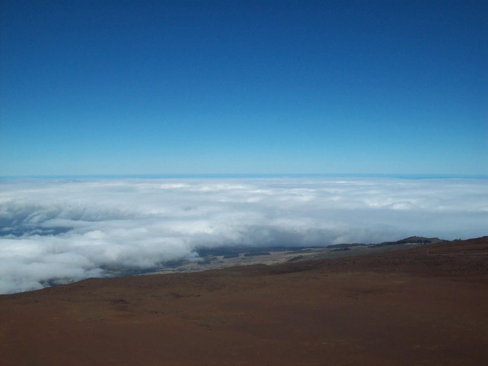 Hawaii Day 8 - 114_2094.JPG