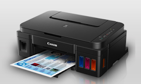 Canon PIXMA G3000 driver, Canon PIXMA G3000 drivers Download Windows 10 Mac OS X 10.10 Linux