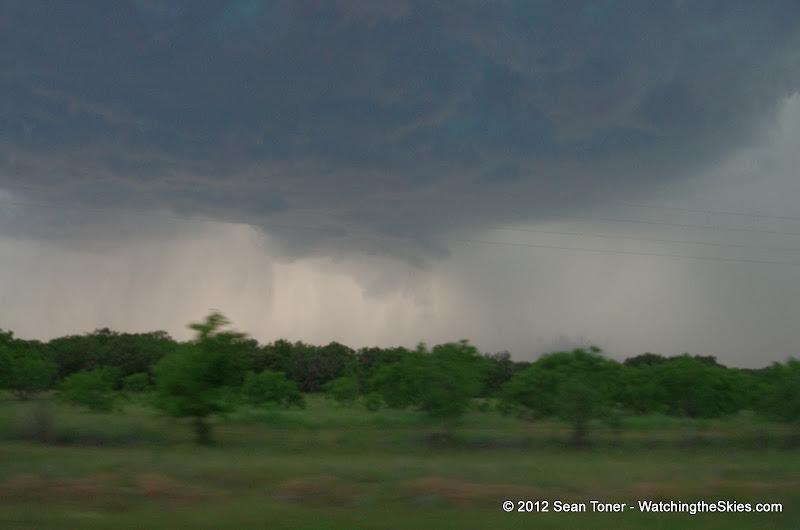 05-04-12 West Texas Storm Chase - IMGP0920.JPG