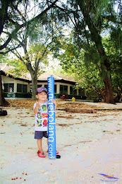 Pulau Harapan, 23-24 Mei 2015 Canon 130