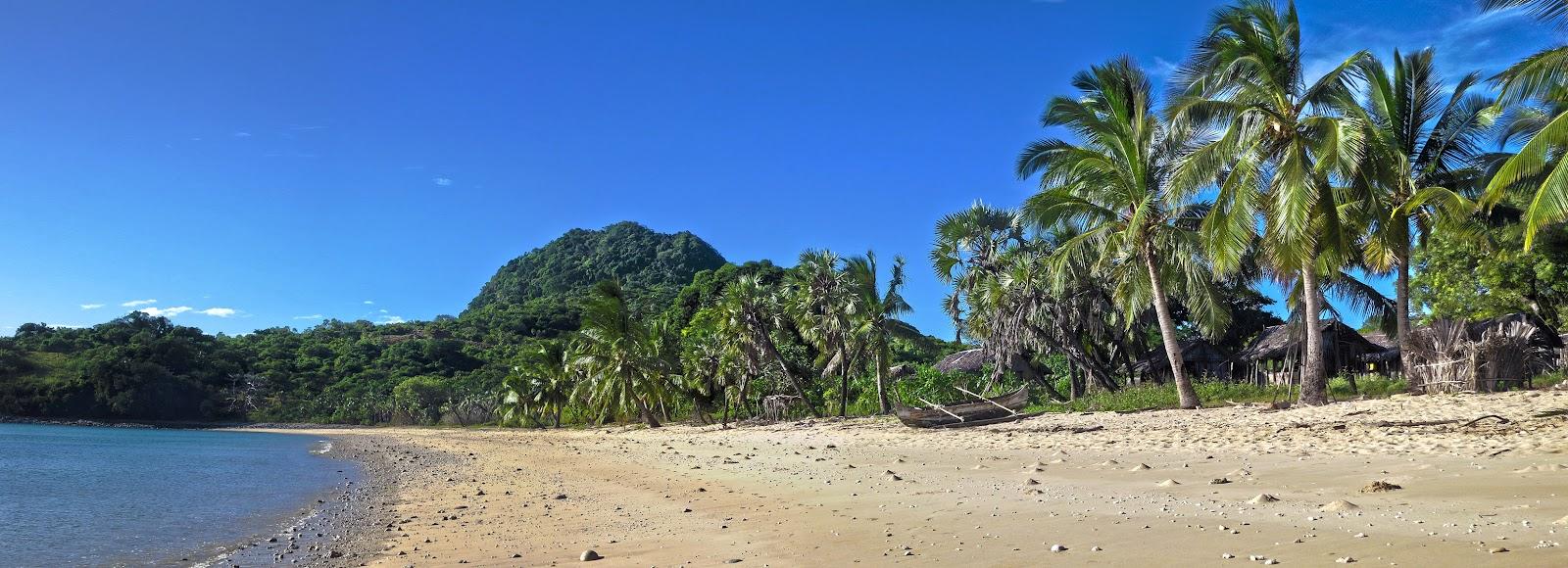 Madagascar9-064.jpg