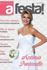 antonia-fontenelle-noiva