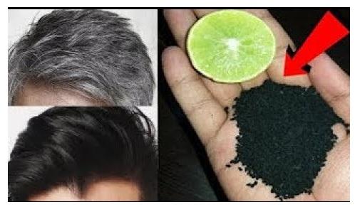 الشعر الابيض,التخلص من الشعر الابيض,التخلص من الشيب,كيف اتخلص من الشعر الابيض,كيفية التخلص من الشعر الابيض,علاج الشعر الابيض,التخلص من الشيب في يومين,شيب الشعر,علاج شيب الشعر,طريقة ازالة الشعر الابيض نهائيا,طريقة ازالة الشيب من الشعر نهائيا,التخلص نهائيا من شيب الشعر,علاج الشعر الابيض بدون صبغة,وصفة للقضاء على الشعر الابيض,التخلص من الشعر الأبيض,صبغ الشعر الابيض,ازالة الشعر الابيض نهائيا,الشعر الابيض وعلاجة,وصفة تغطي الشعر الابيض,علاج الشيب المبكر,علاج الشيب,تخلصى من الشعر الابيض بقشر البطاطس
