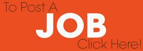 post-a-job-280x100.jpg width=