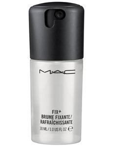 MAC_LittleMAC_FixPlusMini_white_72dpi_1