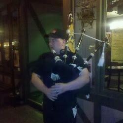 T Murtaugh's Pub's profile photo