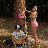 HO shoot with Sarah Roden - DSCF1041.jpg