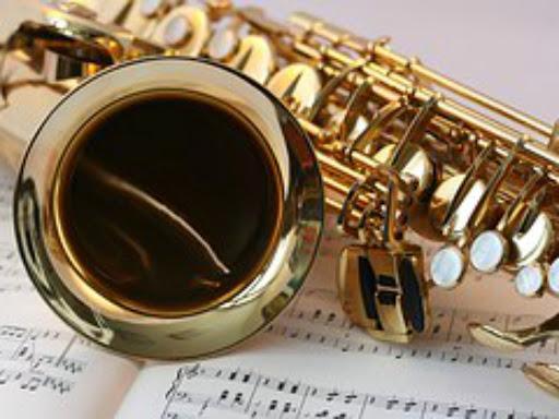 Escuela de Música Dionisio Aguado  Solicitud de plaza de nuevos alumnos del 4 al 20 de mayo