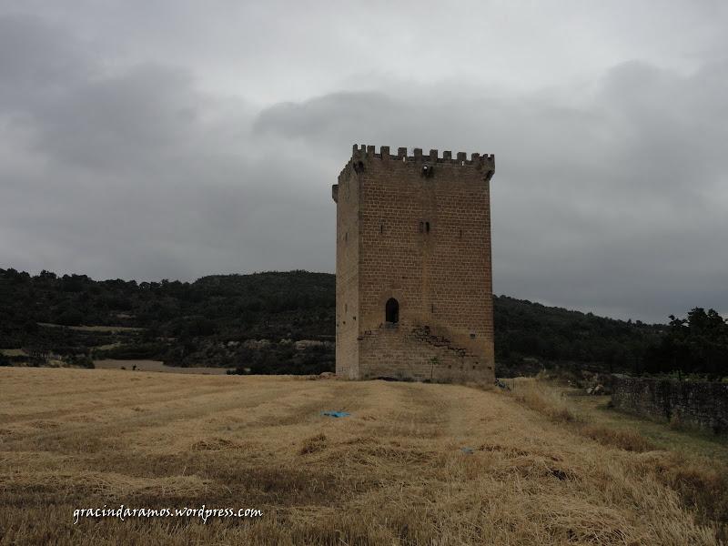 passeando - Passeando pelo norte de Espanha - A Crónica - Página 2 DSC04700