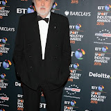 OIC - ENTSIMAGES.COM - Lord Puttnam at the  the BT Sport Industry Awards at Battersea Evolution, Battersea Park  in London 30th April 2015  Photo Mobis Photos/OIC 0203 174 1069