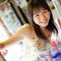 Bomb.TV 2007-07 Channel B - Moe Karasawa BombTV-xmk038.jpg