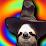 Hawkseyjr's profile photo