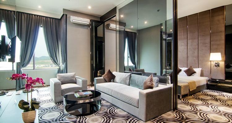 bangi_garden_hotel_price