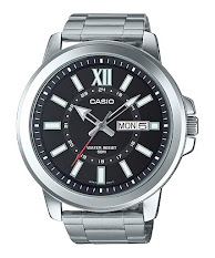 Casio Standard : MTP-VS01L