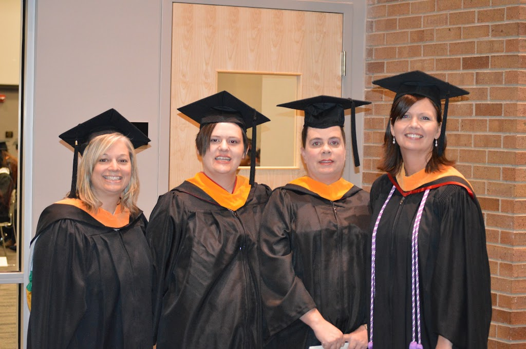 UACCH Graduation 2013 - DSC_1559.JPG