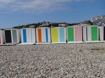 2017.05.24-003 les cabanes de plage