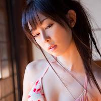 [BOMB.tv] 2009.08 Rina Akiyama 秋山莉奈 ar016.jpg