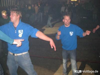 Erntedankfest 2008 Tag1 - -tn-IMG_0692-kl.jpg