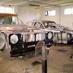 ford escort mk2 gr4 wtw 567 s 004 - historicrallye.eu.jpg