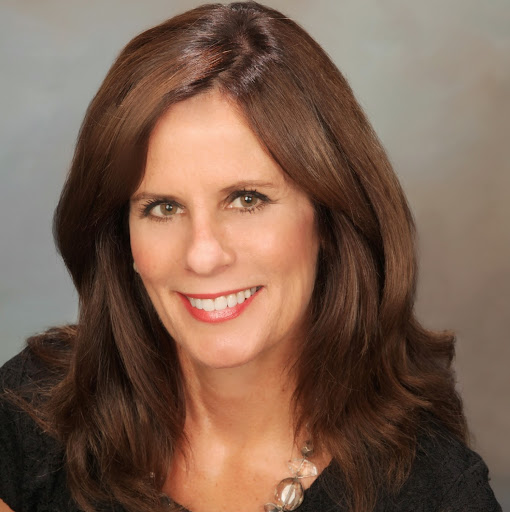 Dana Hawkins Address Phone Number Public Records Radaris