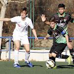 Morata 3 - 1 Illescas  (39).JPG
