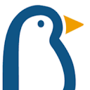 bytelinux com