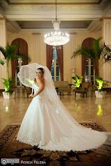 Foto 0272. Marcadores: 17/07/2010, Casamento Fabiana e Johnny, Fotos de Vestido, Rio de Janeiro, Vestido, Vestido de Noiva