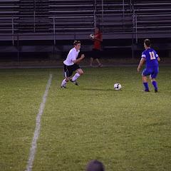 Boys Soccer Line Mountain vs. UDA (Rebecca Hoffman) - DSC_0379.JPG