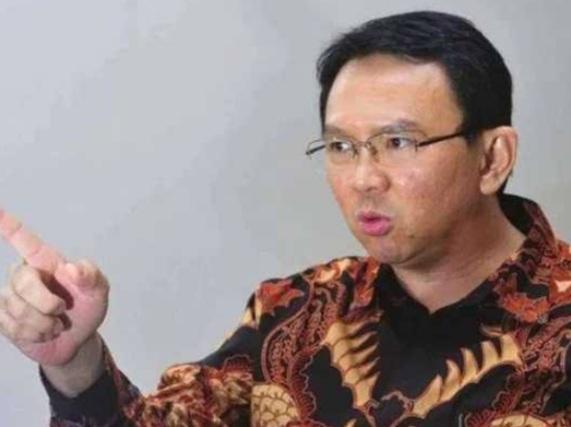 Yusuf Muhammad: Ahok Terus Berprestasi, Gubernur Seiman Sibuk Bohongi Warga