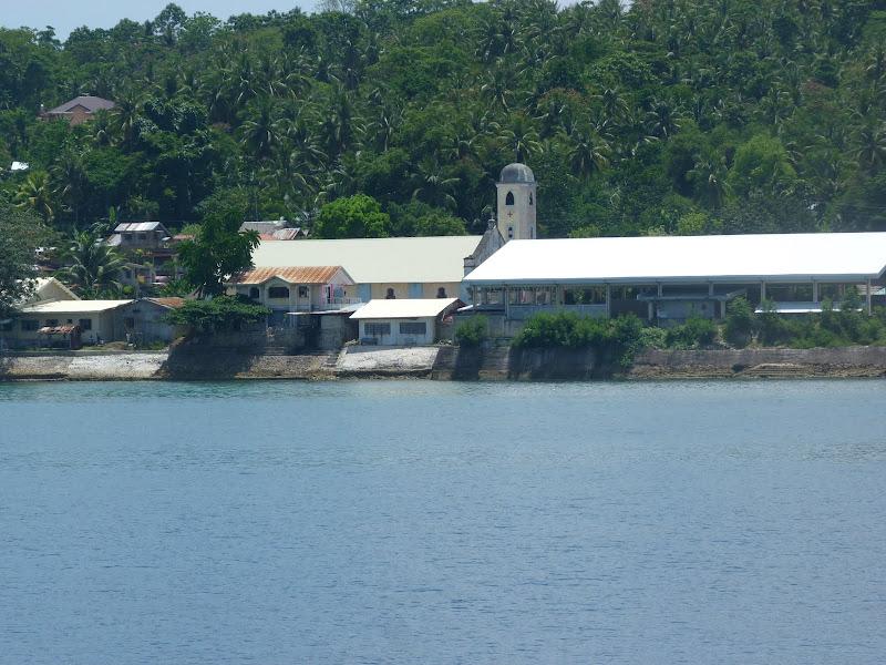Camotes et Poron island - philippines1%2B1160.JPG