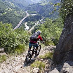 Manfred Strombergs Freeridetour Ritten 30.06.16-0770.jpg