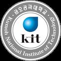 금오공과대학교 icon