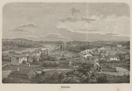 sodertelje_1860