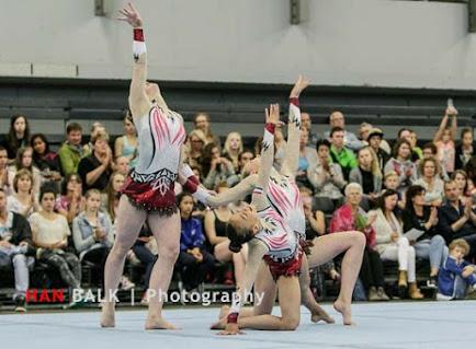 Han Balk Fantastic Gymnastics 2015-9451.jpg