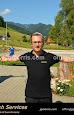 Smovey03Aug14A_206 (1024x683) (800x534).jpg