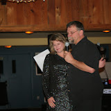 2014 Commodores Ball - IMG_7623.JPG