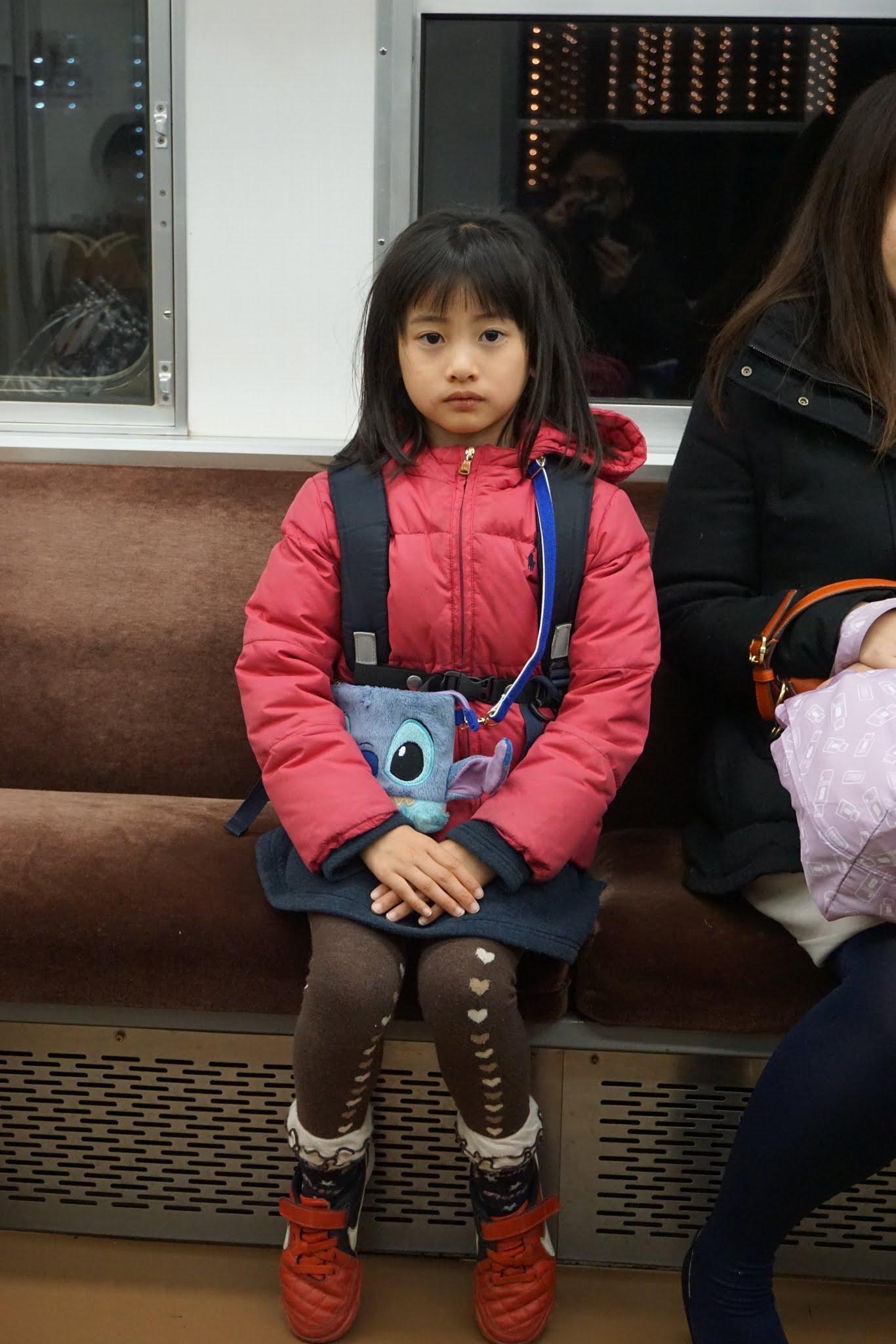 女子小学生の膨らみかけのおっぱい [無断転載禁止]©2ch.net ->画像>9枚