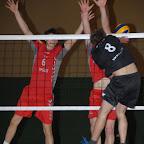20100321_Herren_vs_Enns_029.JPG