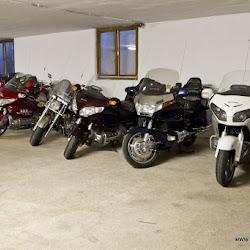 Motorrad Winger Atlantique Club Frankreich 10.06.17-8912.jpg