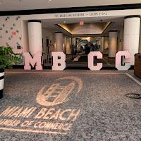 2018-06-02 MBCC Gala-0006
