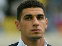 Nigeria v Cameroon: Super Eagles coach reveals Balogun hope