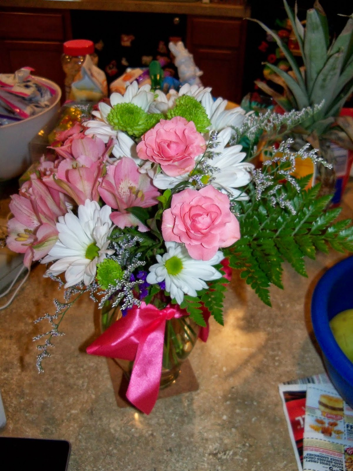 Mothers Day 2014 - 116_1786.JPG